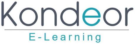 Logo of KE-Learning®